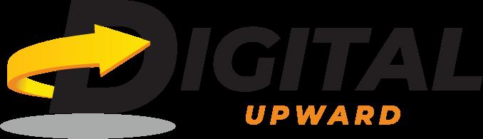 Digital Upward