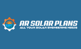 Digital Upward Client AR Solar Plans