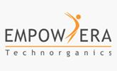 Digital Upward Client Empowera