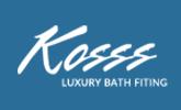 Digital Upward Client Kosss Bath