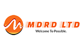 Digital Upward Client MDRD Ltd.