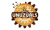 Digital Upward Client The Unuzuals
