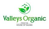 Digital Upward Client Valleys Organic