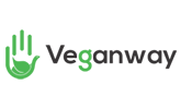 Digital Upward Client Veganway
