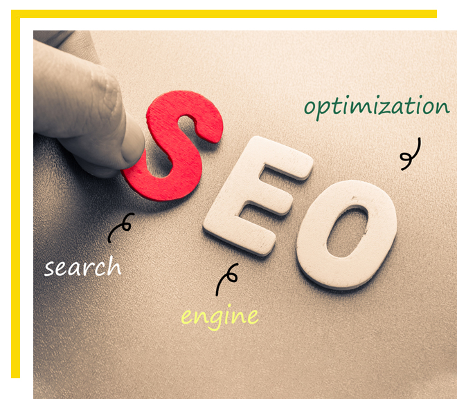 A Competent SEO agency